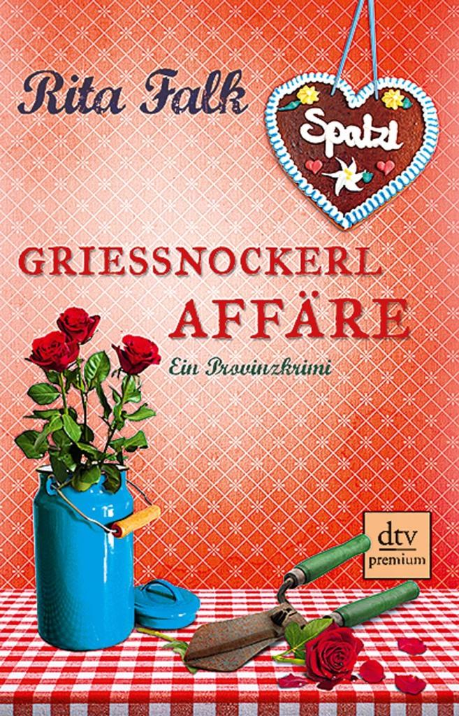34_x_griessnockerl_affaere