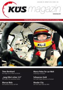 Magazin 29