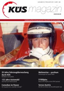 Magazin 30