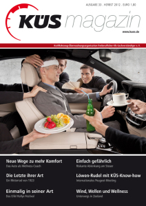 Magazin 33