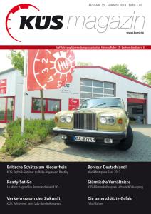 Magazin 35