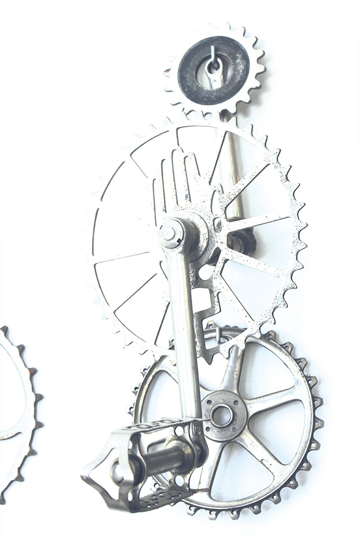 fahrradmuseum2