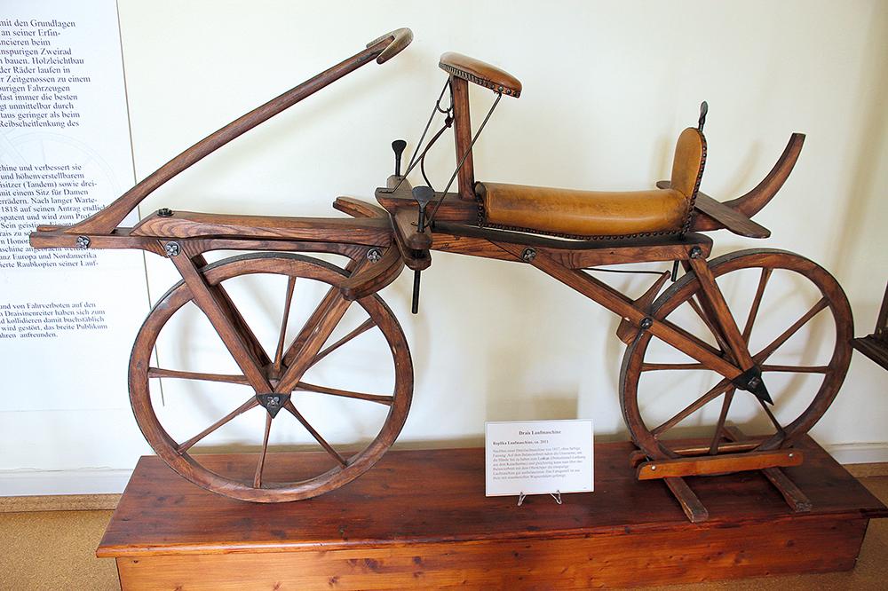 fahrradmuseum3