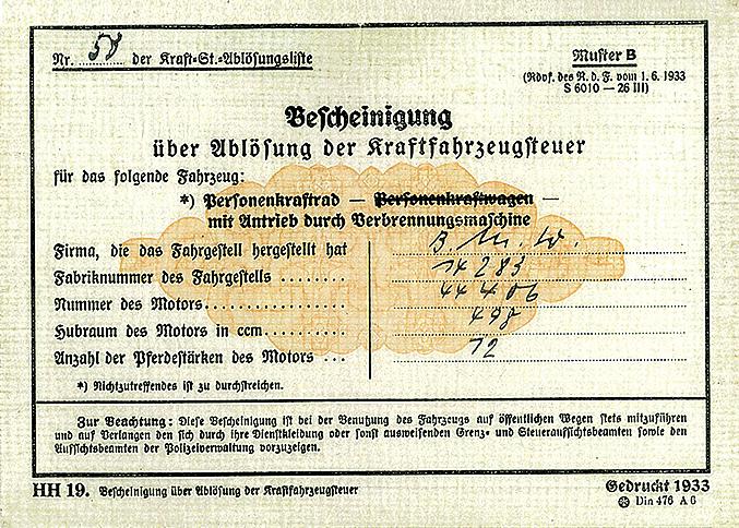 Steuerbefreiung2