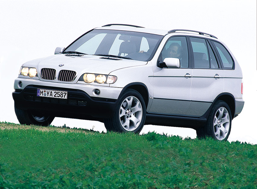 bmw-x5-von-2000