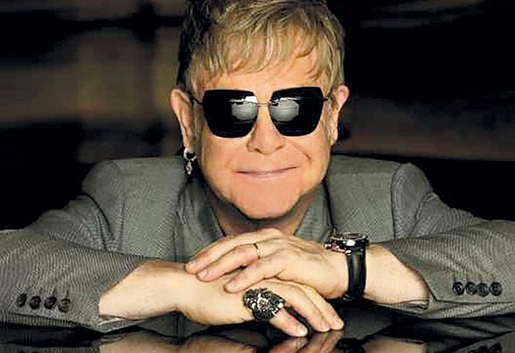 Elton-John-2016