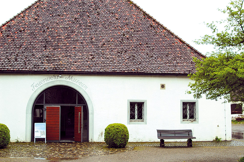 museum-salem