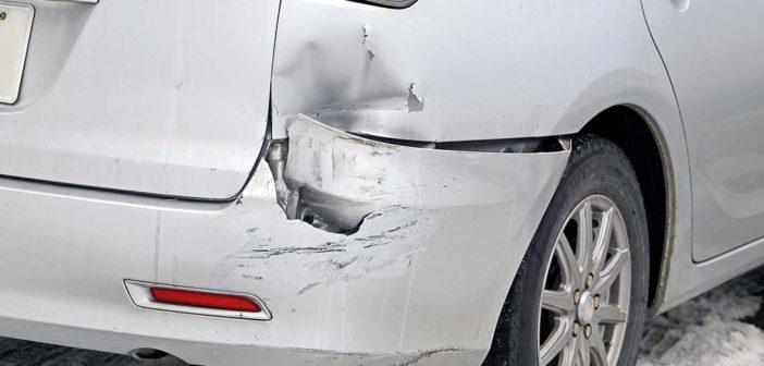 KÜS-Trend-Tacho: Autofahrer pochen auf Schadensregulierung